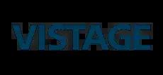 Vitage Logo