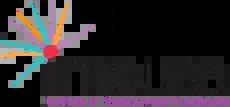 Imcusa Logo