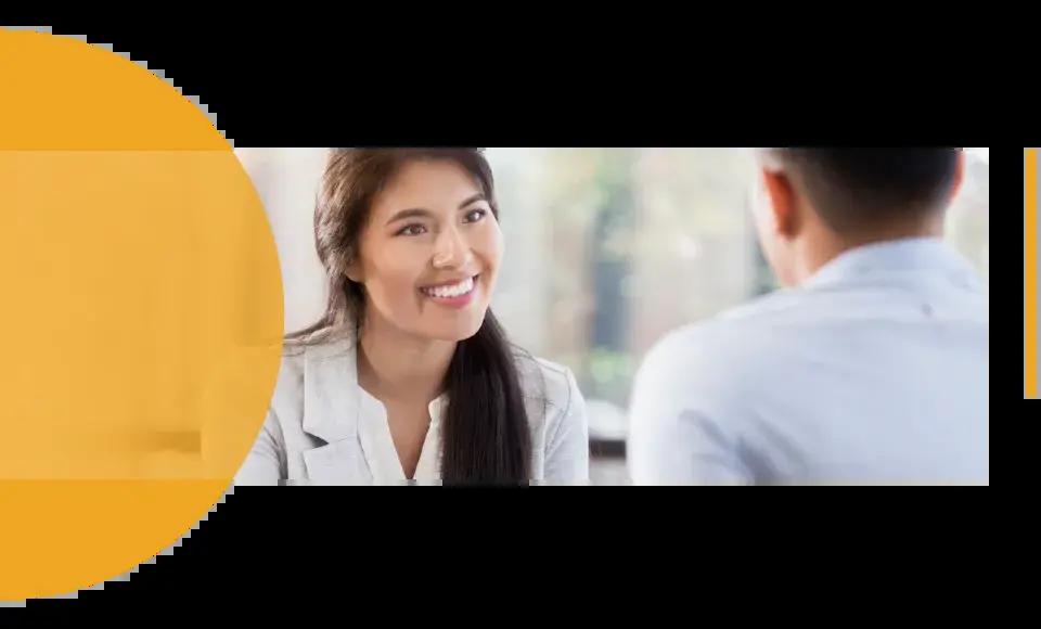 Recruitment Strategy Pix1